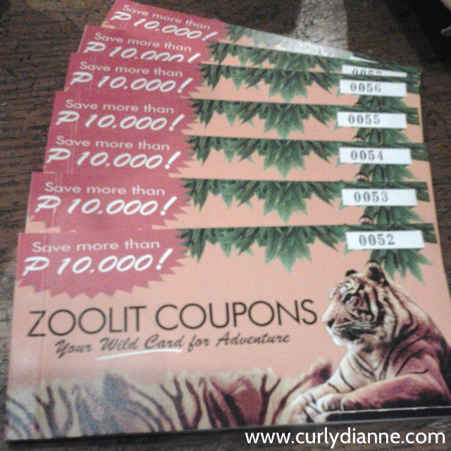 zoolit coupon