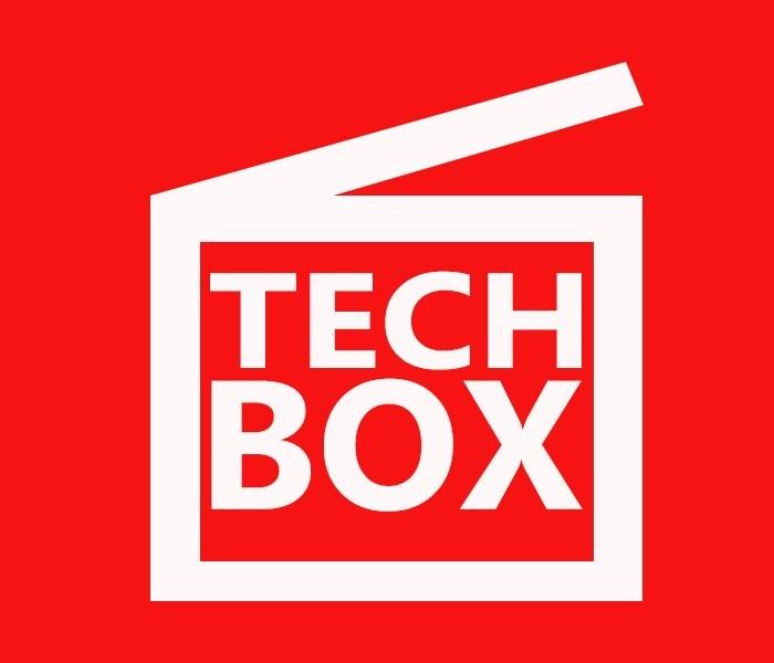 TECHBOX Opens at Star Mall Alabang