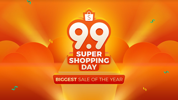 https://shopee.ph/99