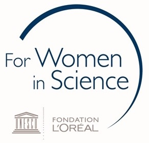 L'Oréal Philippines Continues to Push for Women Empowerment in the Field of Science